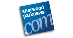Sherwood Park News
