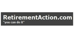 RetirementAction.com